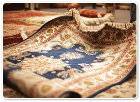 Abc Oriental Rug Cleaning Long Island