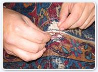 abc rug repair long island