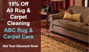 oriental carpet cleaning queens ny